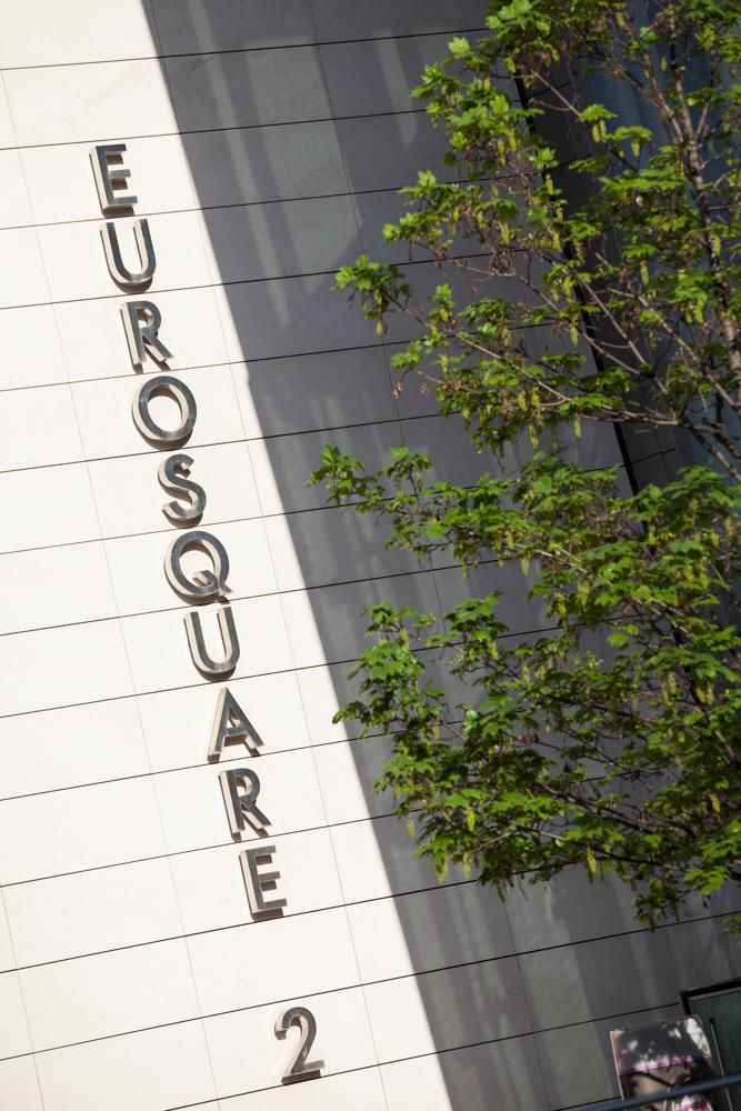 Eurosquare-1