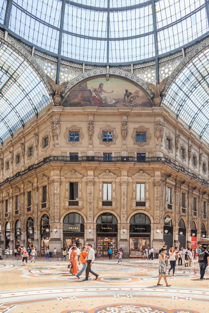 Milan-19