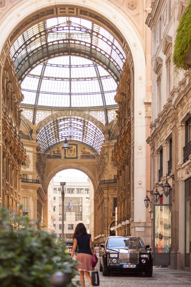 Milan-8