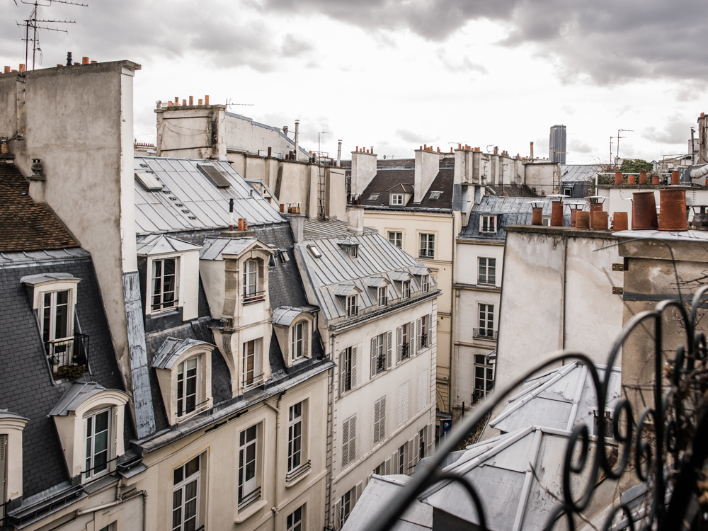 Saint_Germain-11