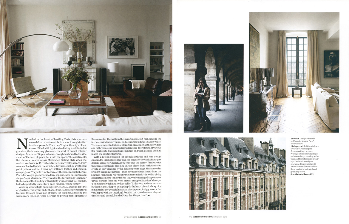 Elle_Decoration_2