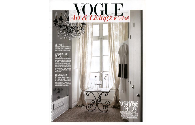 Vogue_China